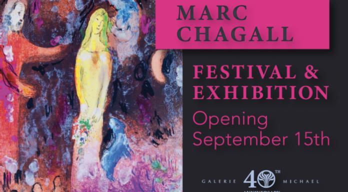 chagall-3-1200x859