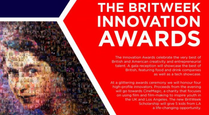 Britweek+Innovation_Awards_Invite